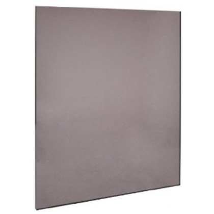 SQ 76x76 mm Square filter SOFT CROSS GRAY