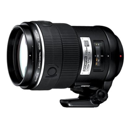 Olympus Zuiko Lens ED 150mm f2.0