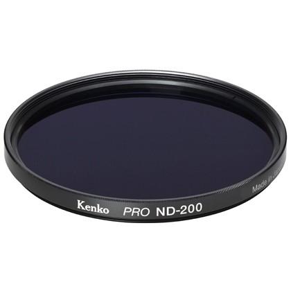 62MM KENKO PR0 ND200