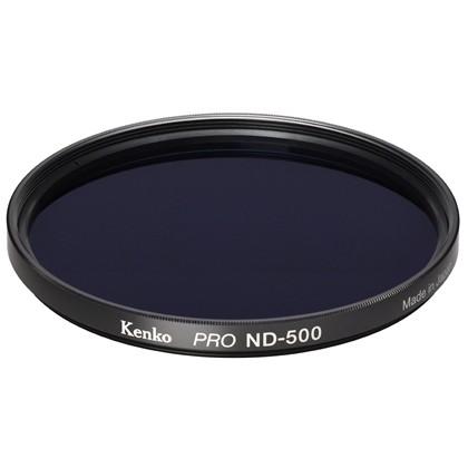 62MM KENKO PR0 ND500