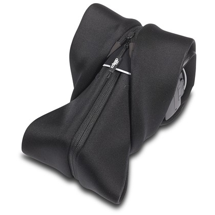 MIGGO Strap & Wrap SLR