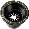 עדשה לנסבייבי Lensbaby lens for Canon 50mm f/2 Creative Aperture Optic