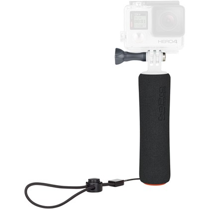 GoPro Floating Hand Grip Mount for all Hero Type
