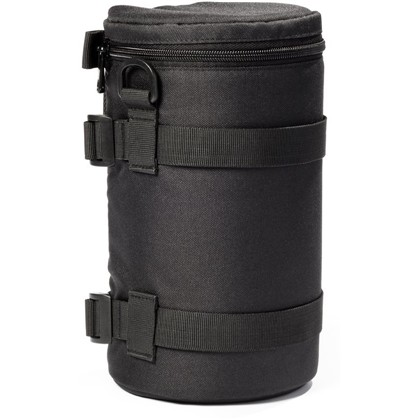 easyCover Lens Bag Size 110*230 mm