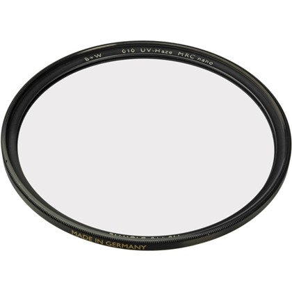 XS-Pro 010 UV-Haze MRC nano 58mm