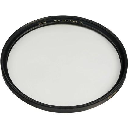 F-Pro 010 UV-Haze E 55mm