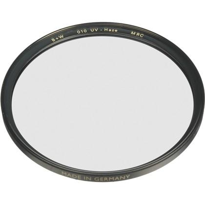 F-Pro 010 UV-Haze MRC 58mm