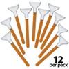 VisibleDust Orange swabs 1.3x (12-Pack)