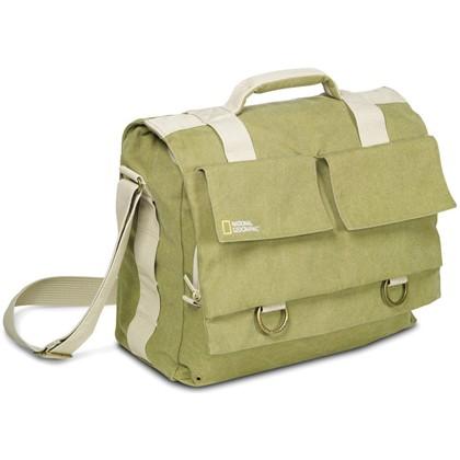 NG 2478 Large Shoulder Bag