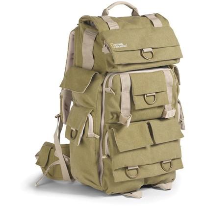 NG 5738 Large Backpack