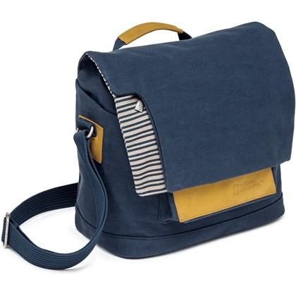 NG MC2350 Shoulder bag