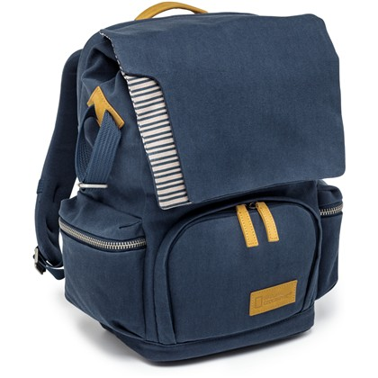 NG MC5320 Small Backpack