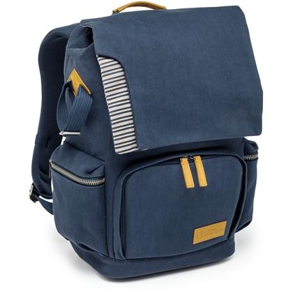 NG MC5350 Medium backpack