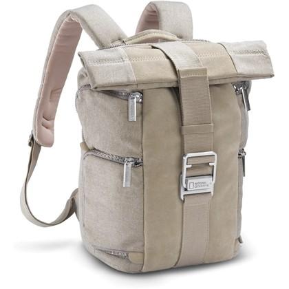 NG P5080 Small Backpack