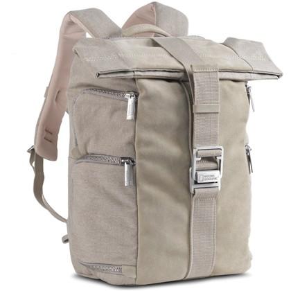 NG P5090  Medium Backpack