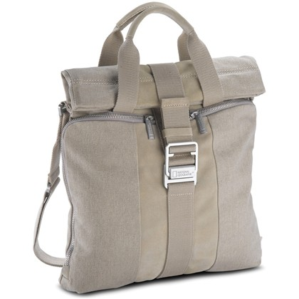 NG P8150  Tote Bag