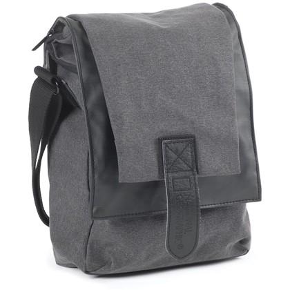 NG W2300 Slim Shoulder Bag