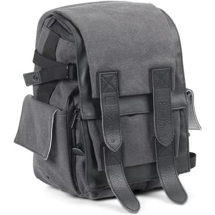 NG W5051 Small Rucksack