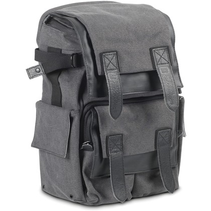 NG W5071 Medium Rucksack