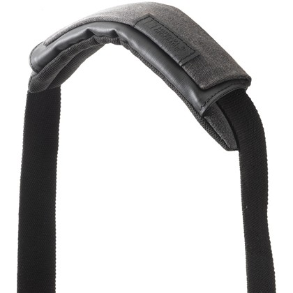 NG W7300  Shoulder Pad