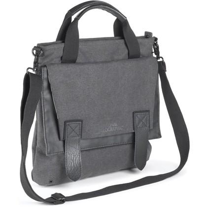 NG W8121 Medium Tote Bag