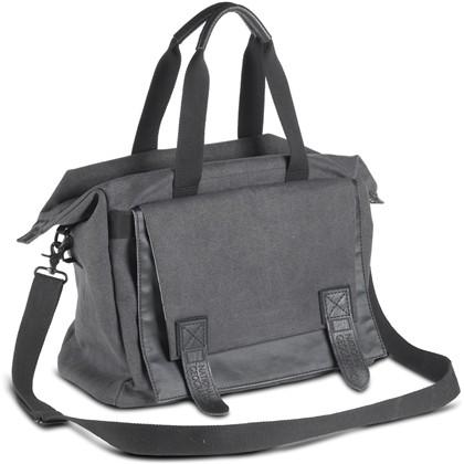 NG W8240  Large Tote Bag