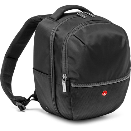 Gear Backpack S