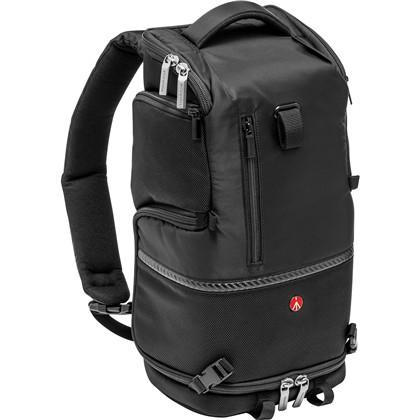 Tri Backpack S