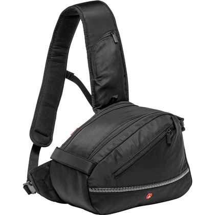 Active Sling 1