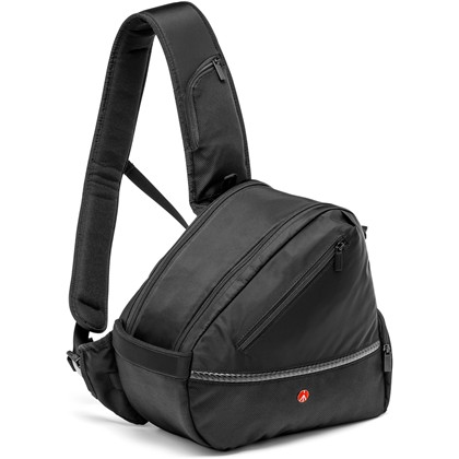 Active Sling 2