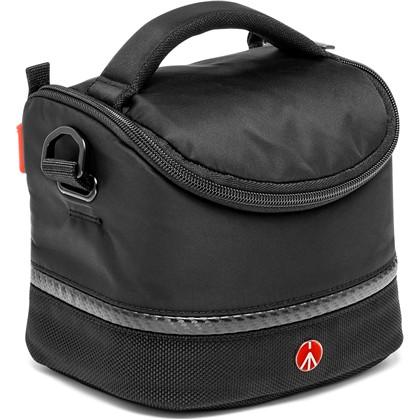 Shoulder bag II