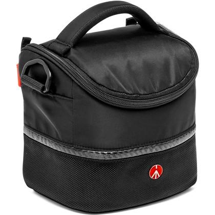 Shoulder bag III