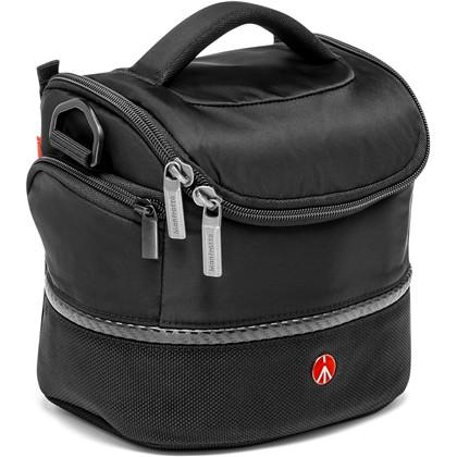 Shoulder bag IV