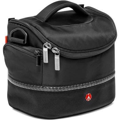Shoulder bag V