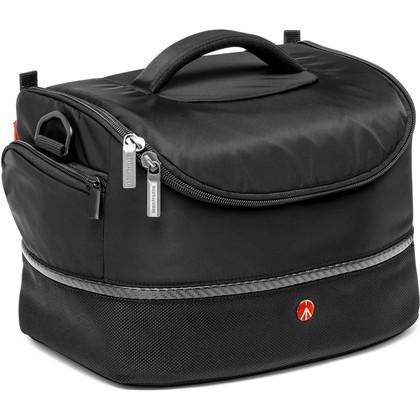 Shoulder bag VIII