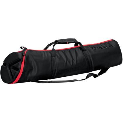 TRIPOD BAG PADDED 100CM
