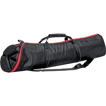 TRIPOD BAG PADDED 90CM