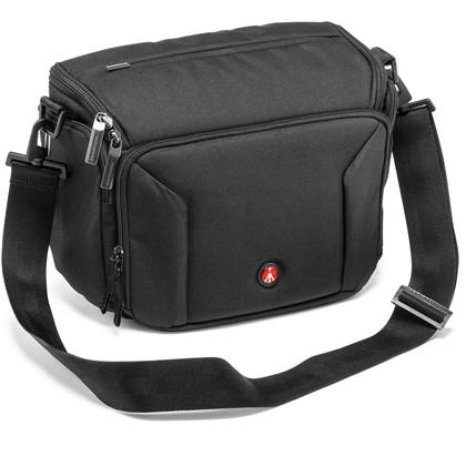 Shoulder bag 10