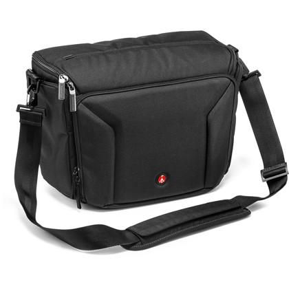 Shoulder Bag 40