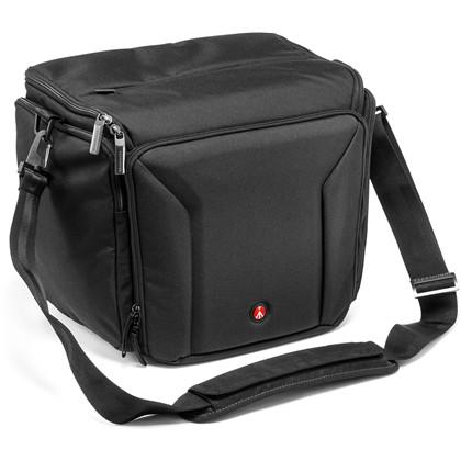 Shoulder bag 50