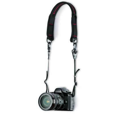 Camera Strap PL Camera strap