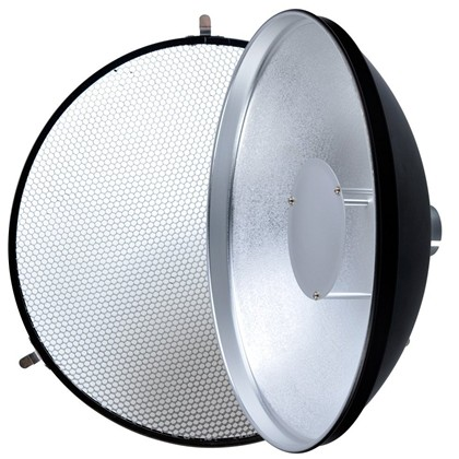 GODOX BEAUTYDISH FOR AD360