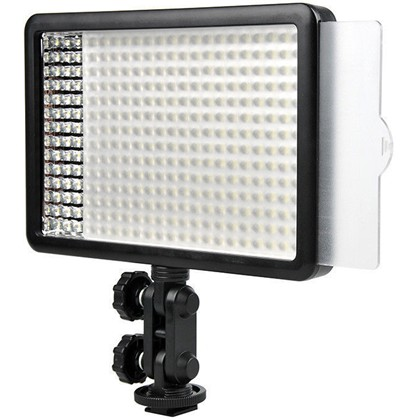 GODOX CHANGABLE LED 308