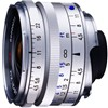 עדשה צייס Zeiss Lens for Leica M C Biogon T* 4,5/21 ZM, silver