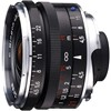 עדשת צייס Zeiss Lens for Leica M C Biogon T* 4,5/21 ZM, black