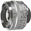 עדשה צייס Zeiss Lens for Leica M C Biogon T* 2,8/35 ZM, silver