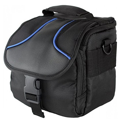 BRAUN OCEAN 155 BAG