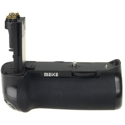 MEIKE 7D MK2 GRIP