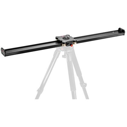 Camera Slider 100cm