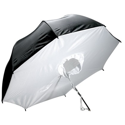 GODOX 84cm bounce UMBRELLA